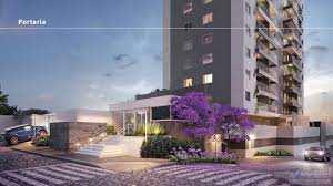 Apartamento, código 98 em Campinas, bairro Centro