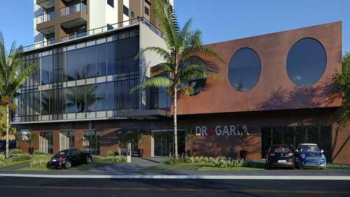 Apartamento, código 106 em Campinas, bairro Parque Industrial Condomínio Hm Vanguard
