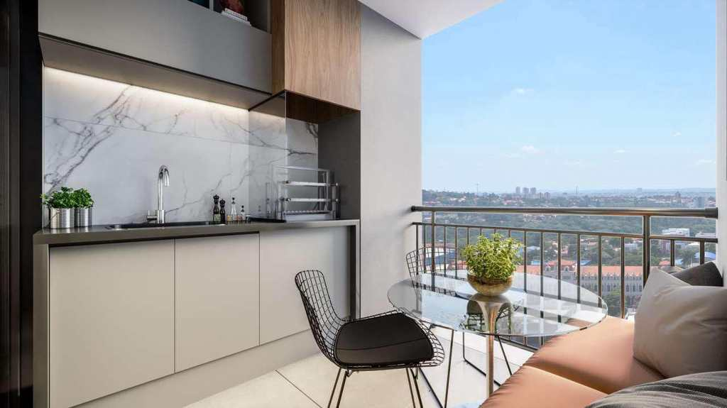 Apartamento em Campinas, no bairro Vizzi Guanabara, Apartamento Com 78M², 3 Dormitórios Com 2 Vagas