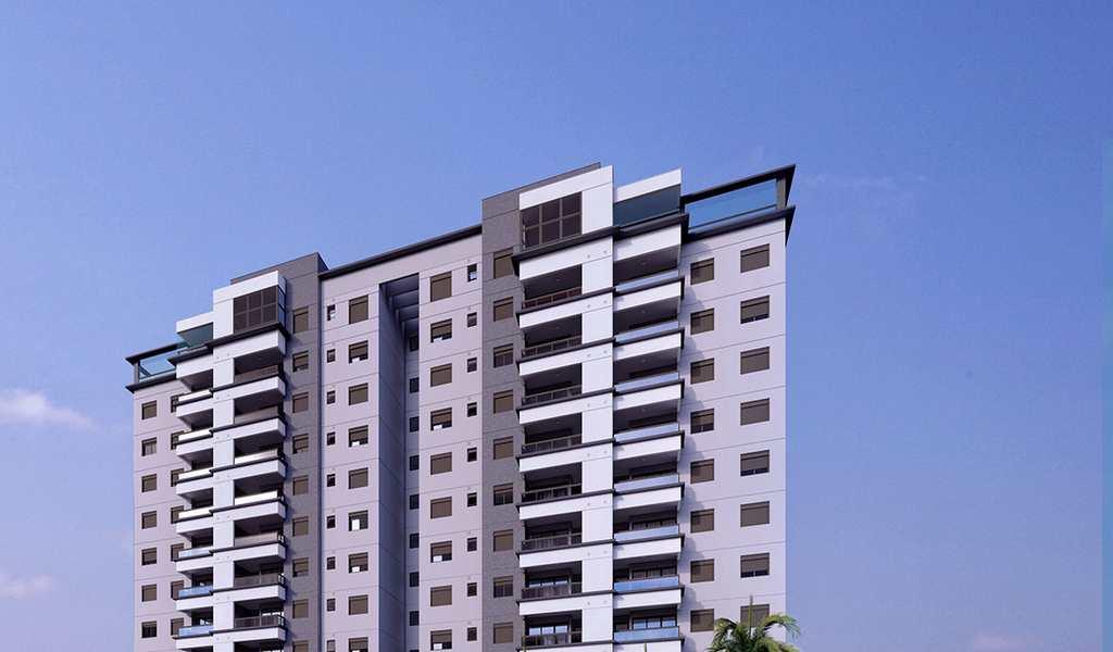 Apartamento em Campinas, bairro Bittencourt 678 - Apartamentos 2 Dorm 1 E 2 Vagas