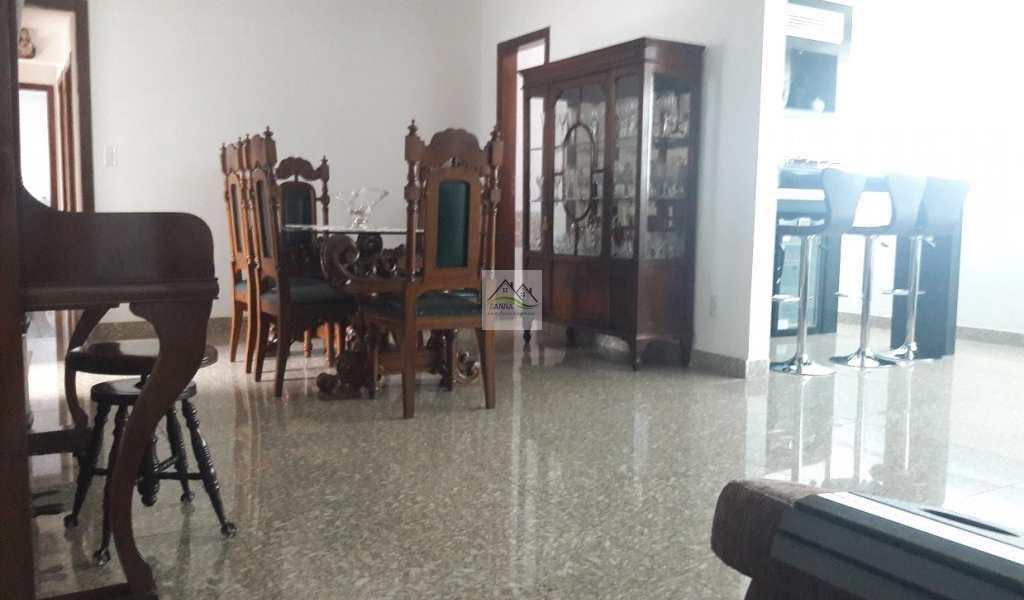 Apartamento em Belo Horizonte, bairro Buritis