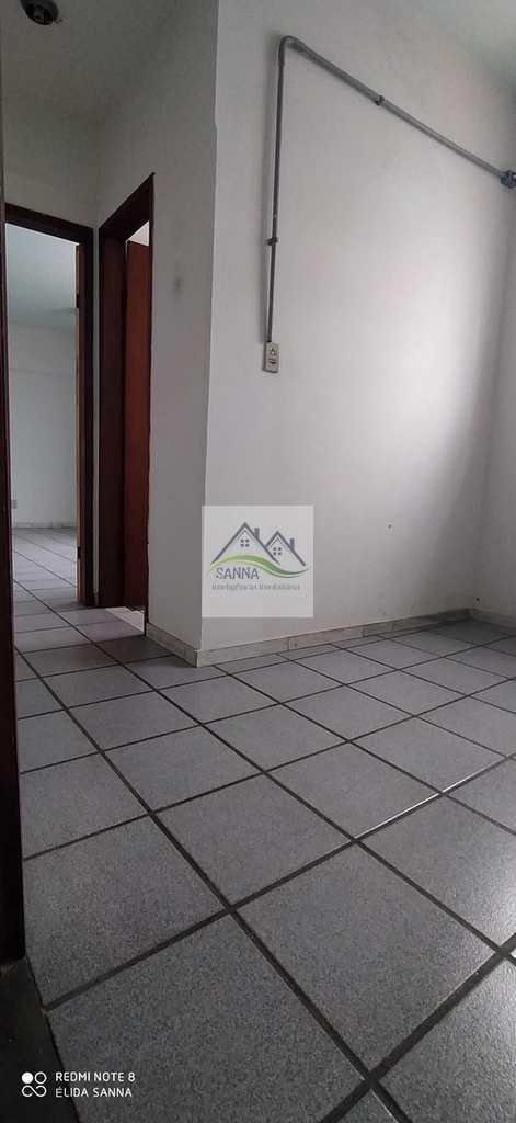 Sala Comercial em Conselheiro Lafaiete, no bairro Centro
