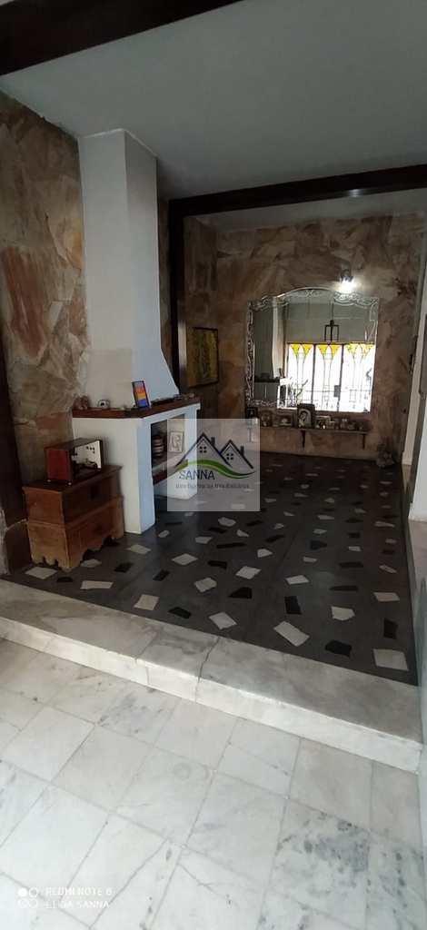 Casa em Conselheiro Lafaiete, no bairro Matriz