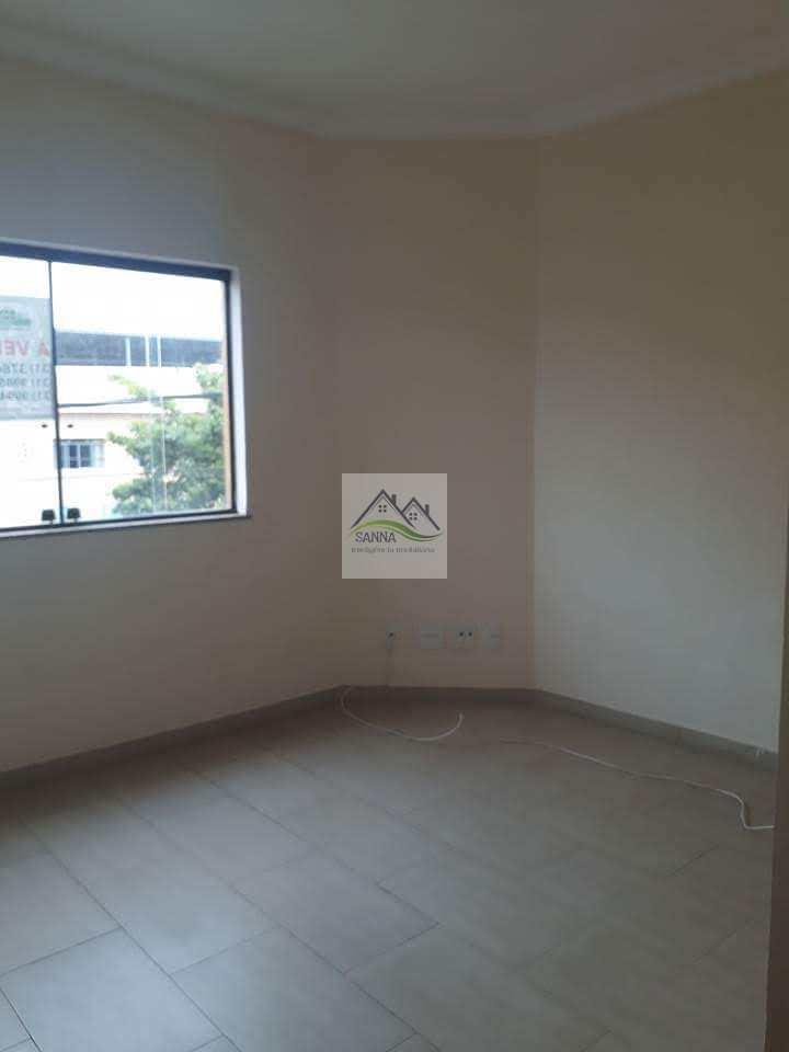 Apartamento em Conselheiro Lafaiete, no bairro São João