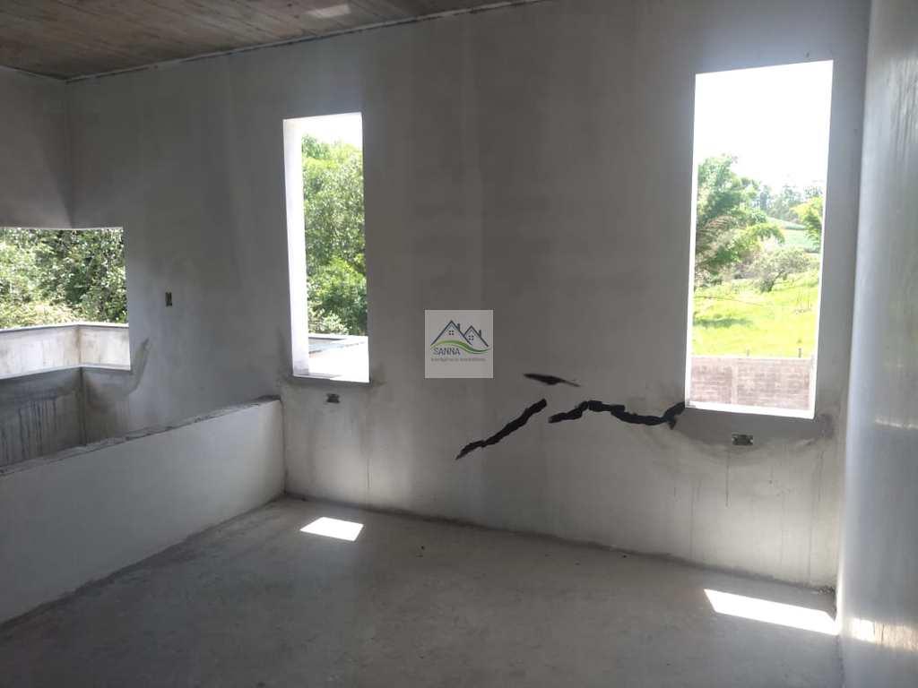 Casa de Condomínio em Conselheiro Lafaiete, no bairro Granja das Hortências