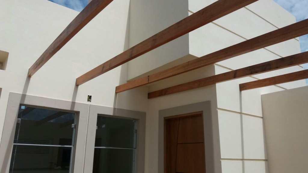 Casa em Santa Rita do Sapucaí, no bairro Jardim Beira Rio