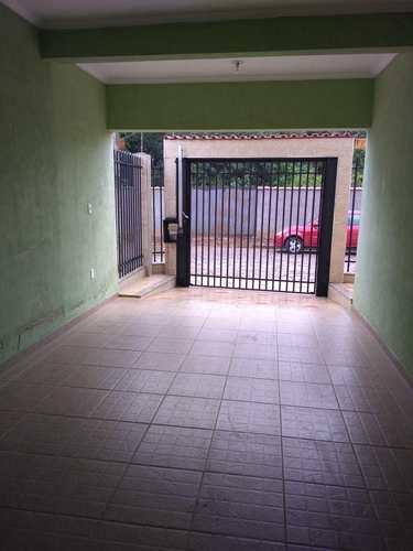 Casa, código 177 em Santa Rita do Sapucaí, bairro Família Andrade