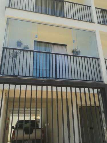 Apartamento, código 204 em Santa Rita do Sapucaí, bairro Monte Verde