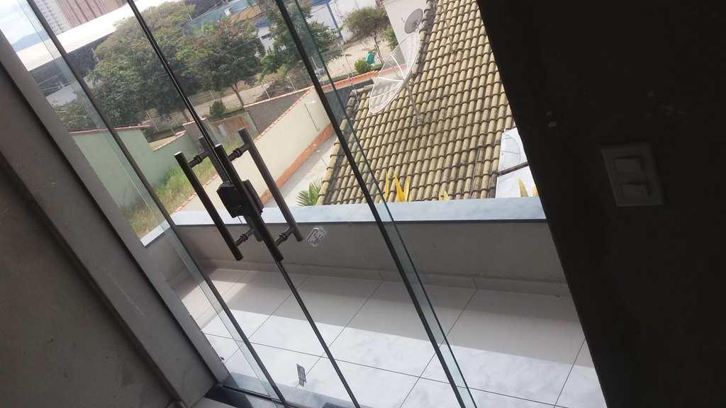 Apartamento em Santa Rita do Sapucaí, no bairro Família Andrade