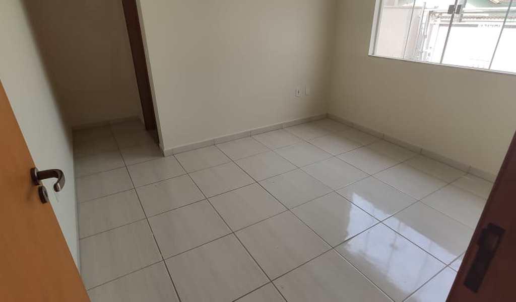 Apartamento em Santa Rita do Sapucaí, bairro Jardim das Palmeiras