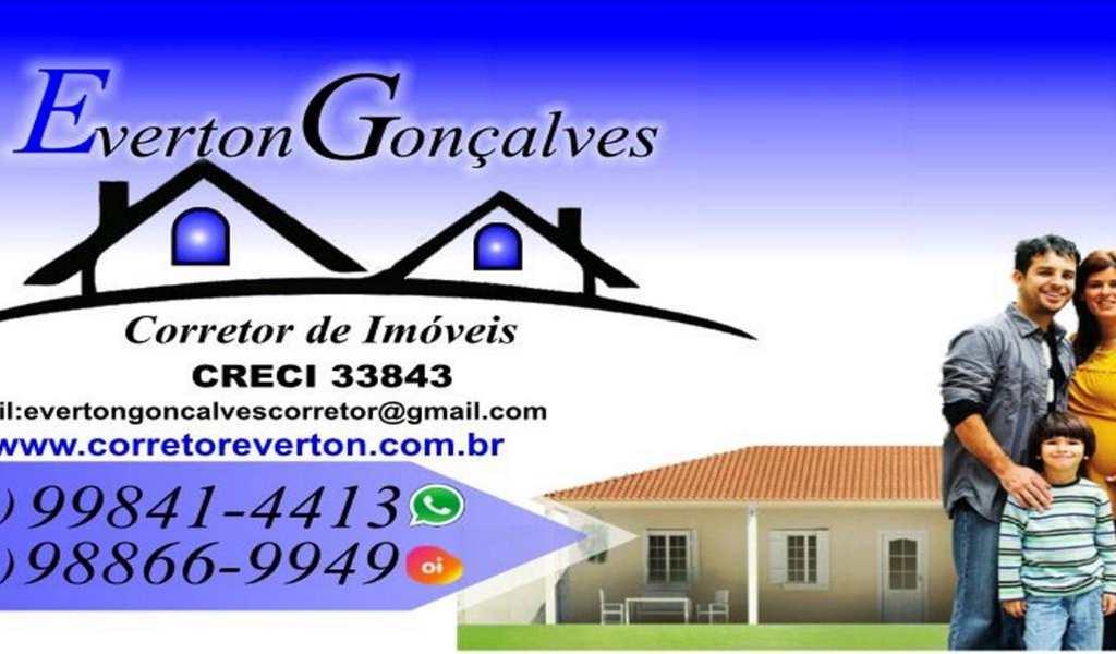 Área Industrial em Pouso Alegre, bairro Loteamento Belavilla I