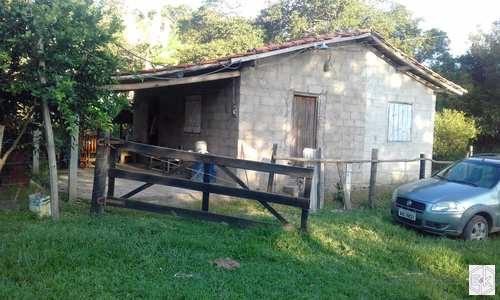 Sítio, código 304 em Pouso Alegre, bairro Faisqueira