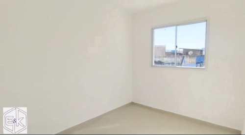 Apartamento, código 8 em Santa Rita do Sapucaí, bairro Fernandes