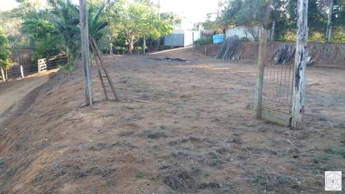 Chácara, código 19 em Santa Rita do Sapucaí, bairro Zona Rural