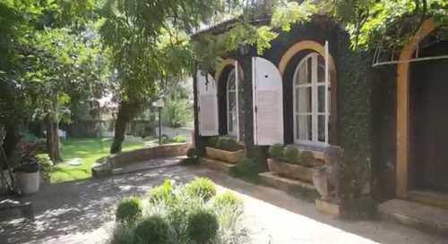 Casa, código 186 em Santa Rita do Sapucaí, bairro Monte Verde
