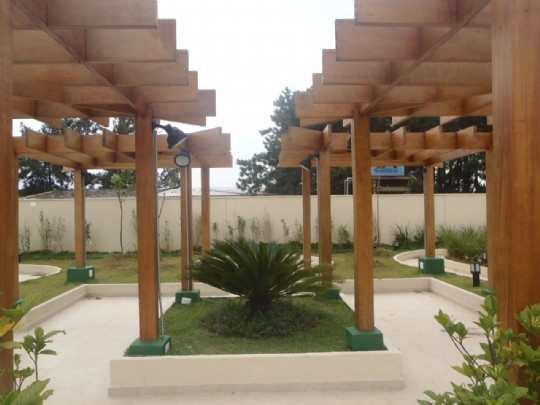 empreendimento em Ribeirão Preto, bairro Jardim Olhos D'água