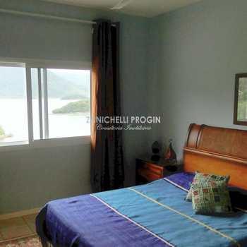 Casa de Condomínio em Ubatuba, bairro Praia do Pulso