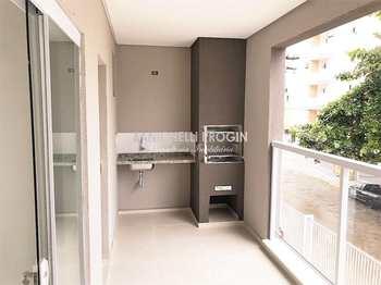 Apartamento, código AP20014 em Ubatuba, bairro Itagua