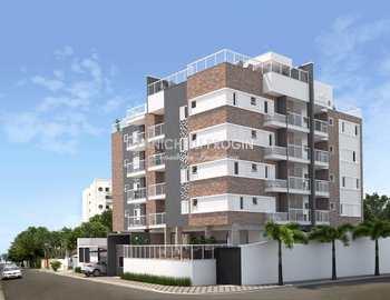 Apartamento, código AP20023 em Ubatuba, bairro Itagua