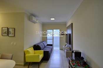 Apartamento, código AP15002 em Ubatuba, bairro Toninhas