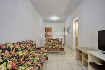 Apartamento, código AP20029 em Ubatuba, bairro Itagua