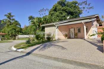 Casa, código CA37001 em Ubatuba, bairro Condomínio Park Hills