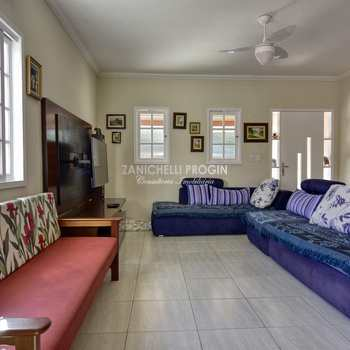 Casa em Ubatuba, bairro Condomínio Park Hills