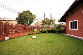 Casa, código CA35001 em Ubatuba, bairro Residencial Parque Vivamar