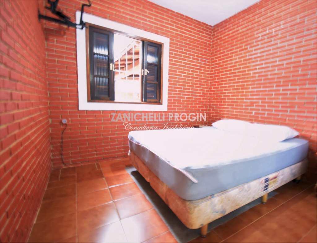 Casa em Ubatuba, no bairro Residencial Parque Vivamar