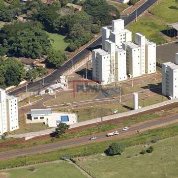 Empreendimento em Piracicaba, no bairro Dois Córregos