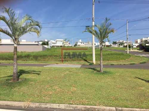 Terreno de Condomínio, código 63 em Piracicaba, bairro Ondas