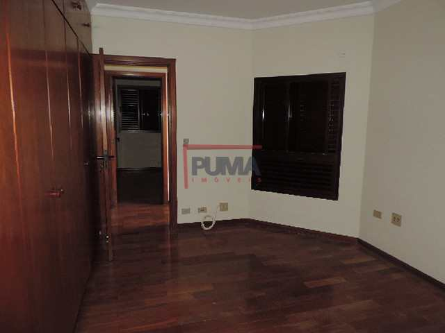 Apartamento em Piracicaba, no bairro São Dimas