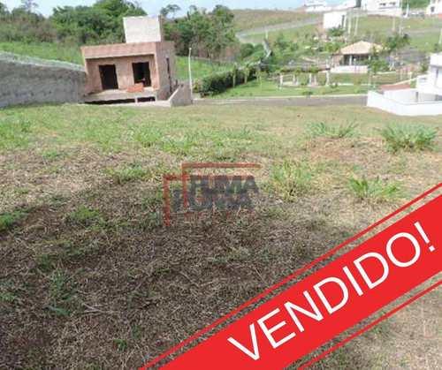 Terreno de Condomínio, código 115 em Piracicaba, bairro Jardim São Francisco