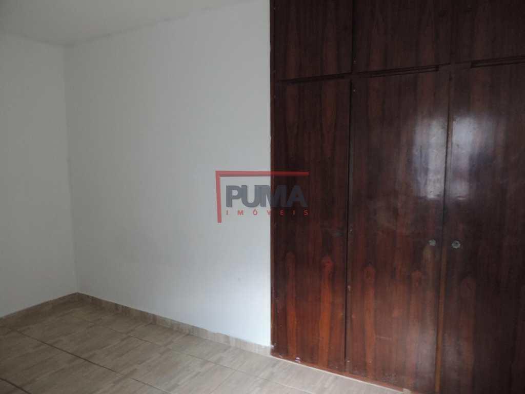Casa em Piracicaba, no bairro Vila Independência