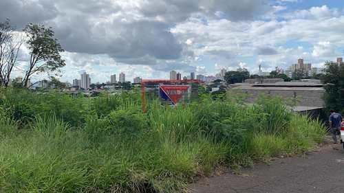 Terreno Comercial, código 308 em Piracicaba, bairro Higienópolis
