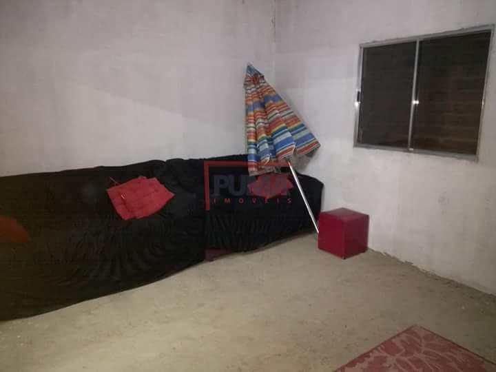 Casa em Piracicaba, no bairro Taquaral