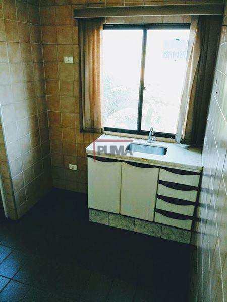Apartamento em Piracicaba, no bairro Alto