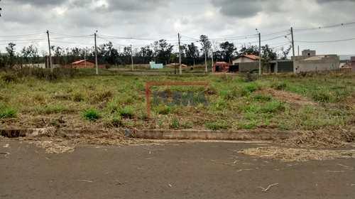 Terreno, código 414 em Piracicaba, bairro Taquaral