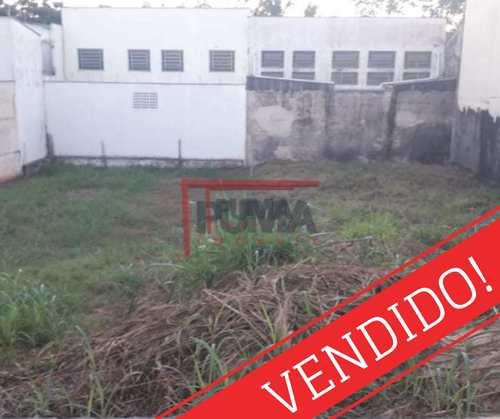Terreno, código 597 em Piracicaba, bairro Castelinho