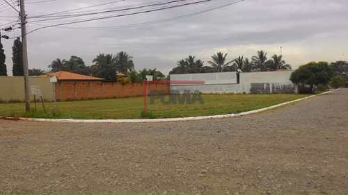 Terreno de Condomínio, código 630 em Piracicaba, bairro Campestre