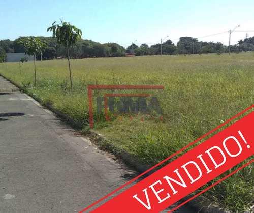 Terreno, código 680 em Piracicaba, bairro Santa Rita