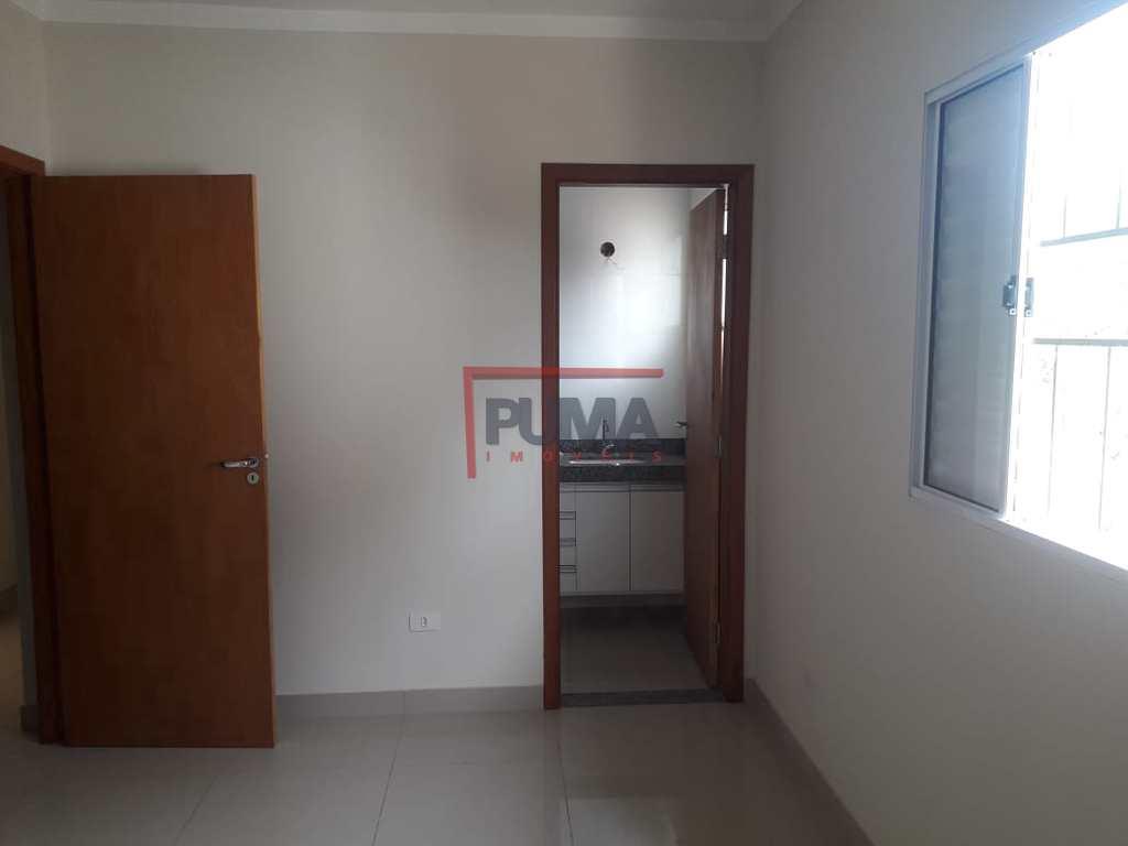 Casa de Condomínio em Piracicaba, no bairro Campestre
