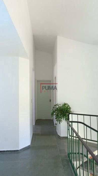 Casa de Condomínio em Bertioga, no bairro Riviera