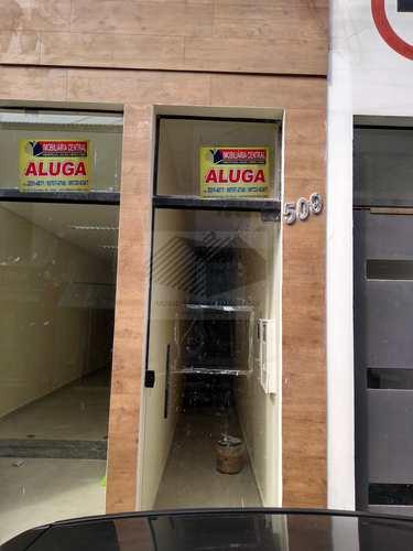 Apartamento, código 43 em Tatuí, bairro Centro