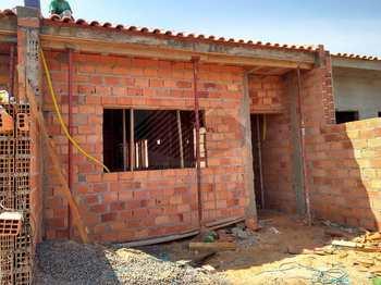 Casa, código 66 em Tatuí, bairro Loteamento Residencial Juliana