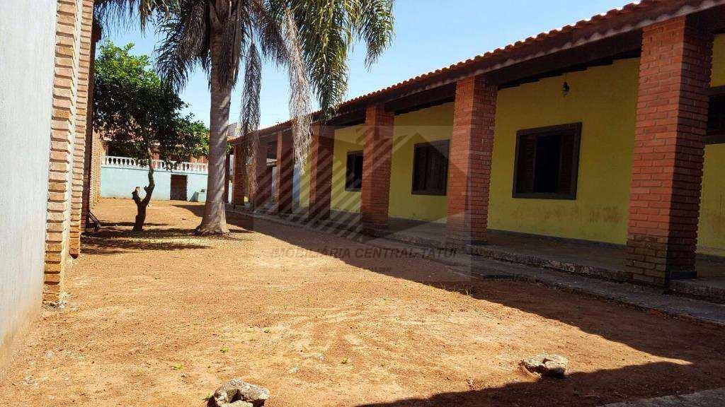 Chácara em Itapetininga, no bairro Vila Belo Horizonte