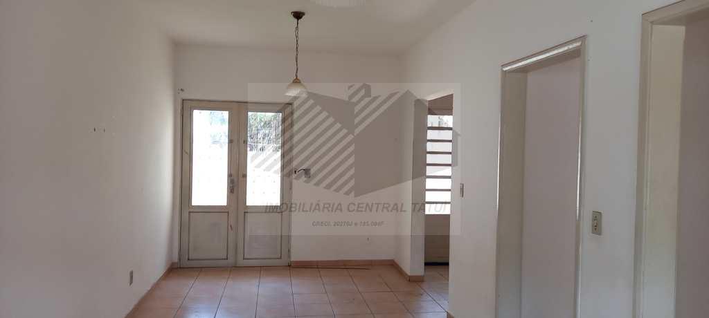 Casa em Tatuí, no bairro Residencial Village Vitória