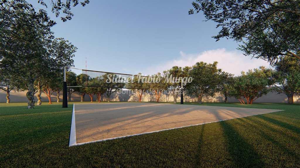 Condomínio em Birigui, no bairro Boa Vista Residencial