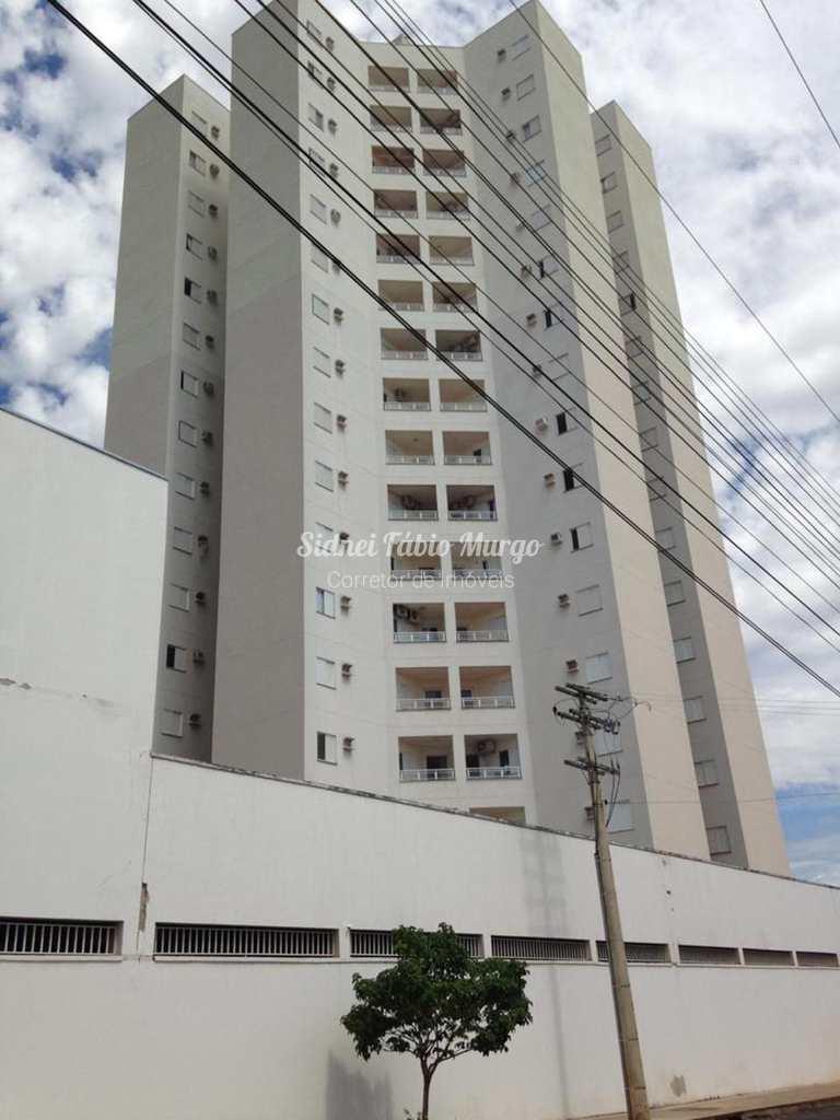 Empreendimento em Birigui, no bairro Vila Roberto