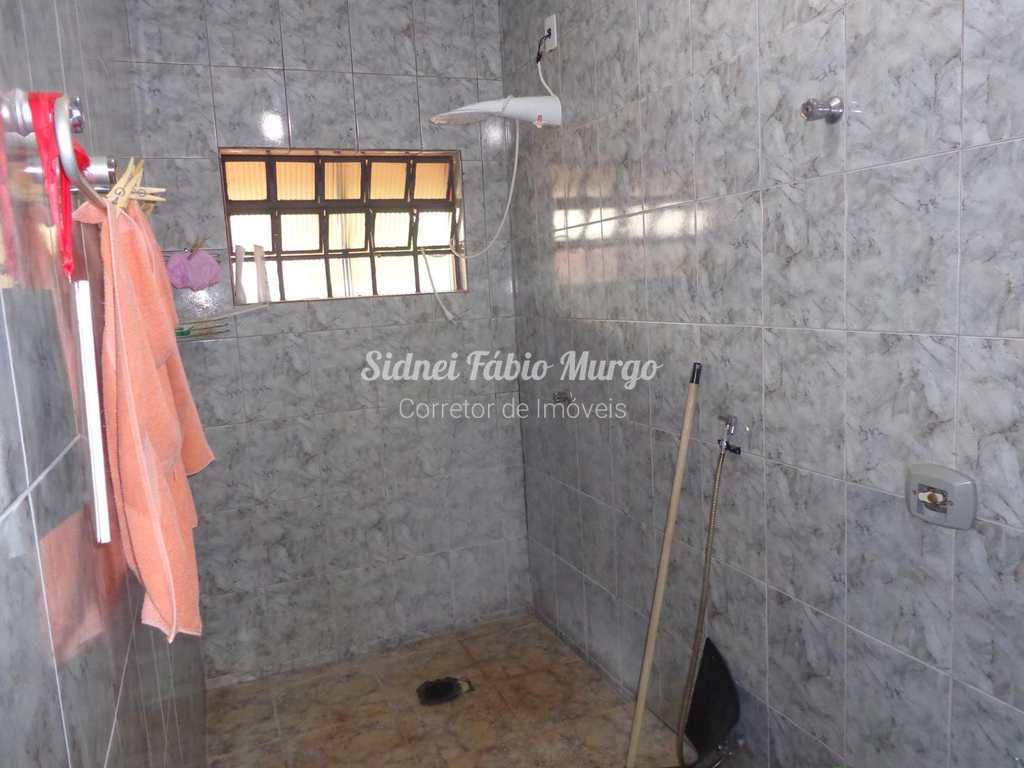 Sítio em Birigui, no bairro Área Rural de Birigüi
